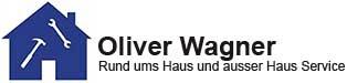 Oliver Wagner | Hausmeisterservice